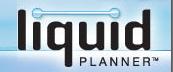 liquidplanner-logo.png