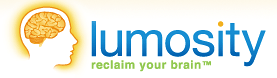 lumosity-logo.png