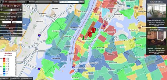 rentbuy-heatmap-ny-small.png