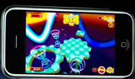supermonkeyball-iphone.png