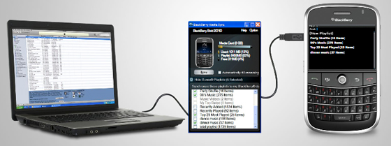 How to download music from itunes to blackberry bold | chron. Com.