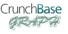 crunchbase graphs