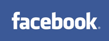 facebooklogo Glitches in Member Notification – Facebook and It's Troubles