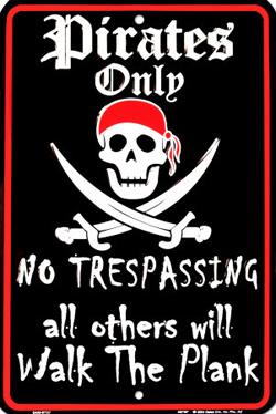 piracystudy
