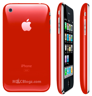red3g-small.jpg