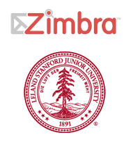 Stanford Chooses Zimbra Over Gmail, Outlook | TechCrunch