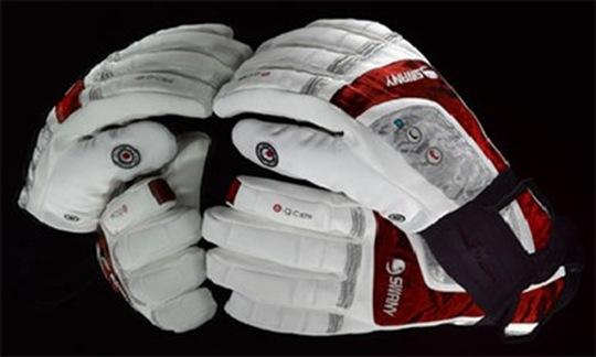8-20-08-snowboard-glove