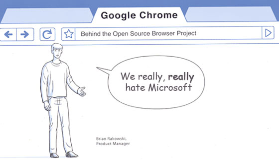 http://www.techcrunch.com/wp-content/uploads/2008/09/chrome.jpg