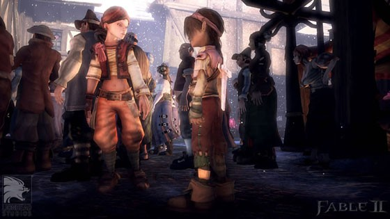 fable2coop