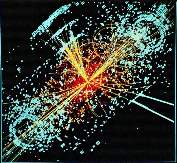 ImageCMS Higgs-event.jpg