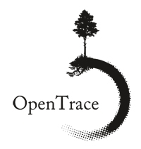 OpenTrace