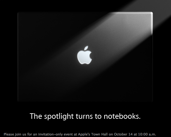 "The image ""http://www.techcrunch.com/wp-content/uploads/2008/10/appleevent.png"" cannot be displayed, because it contains errors."