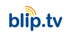 Blip.tv Figures Out How To Serve Ads In iTunes Videos