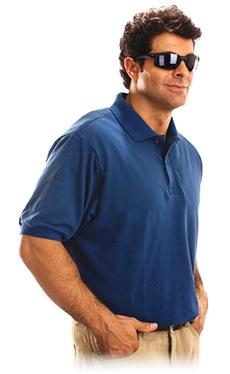 Bulletproof-Polo-Shirt