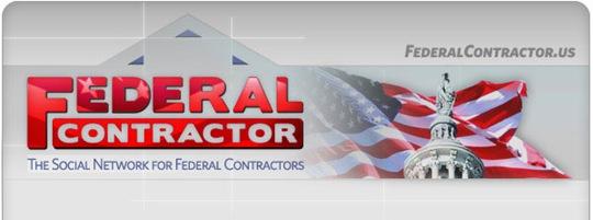 federalcontractor
