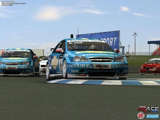 race07