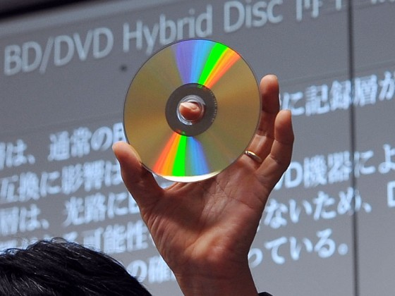 blu_ray_dvd_hybrid