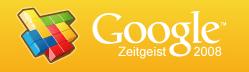 http://agorian.com/image/gogle-zeitgeist-2008.png