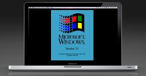 macbook31