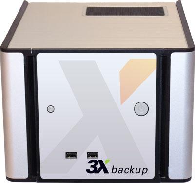 3x-cube