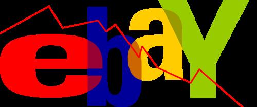 800px-ebay_logosvg