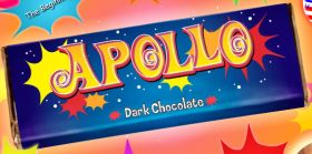 apollo_bar
