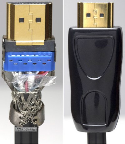 audioquest_hdmi_before_after