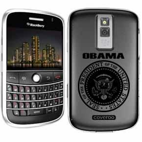 bb-bold-obmobama_pres_seal_1_black