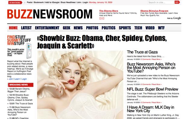https://techcrunch com/2009/01/23/dailyfill-news-corps-gossip