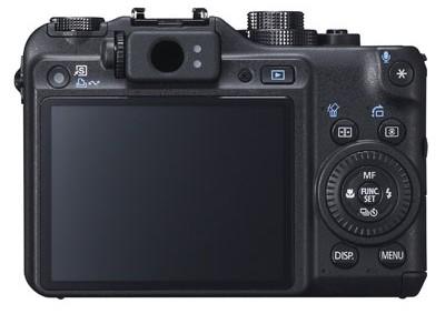 canon-g10