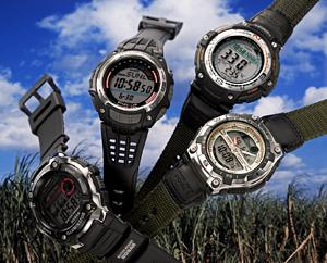 casio_watches