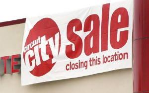 circuit-city-sale