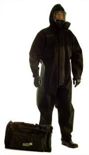 demron-full-body-suit-1