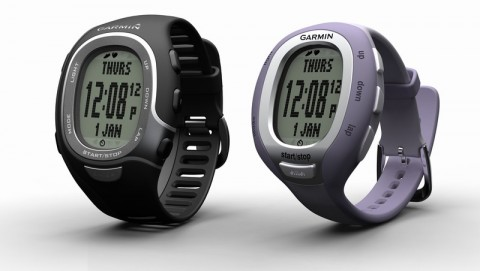 garmin_fr60_fitness_watch-480x271