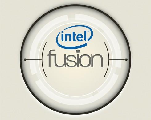 intelfusion