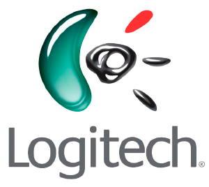 logitech_logo2