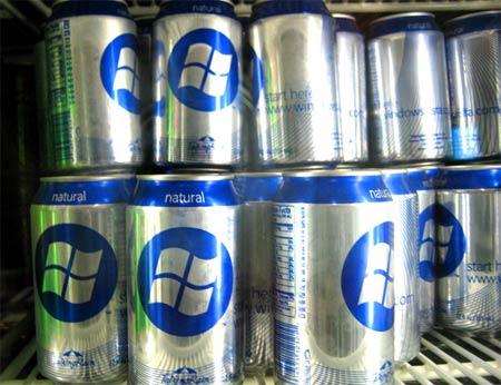 microsoft-soda