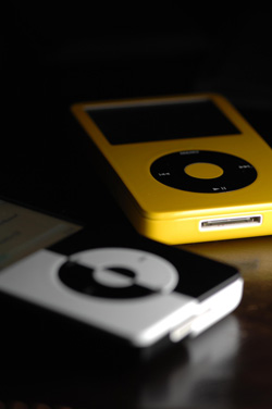 mp3issafe