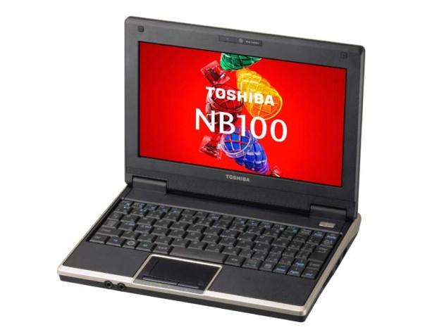 nb_100_hf_toshiba