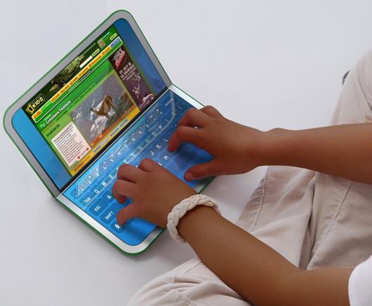 olpc-xoxo-laptop