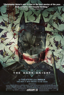 poster-art-for-the-dark-knight-the-imax-experience