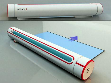 scandesign