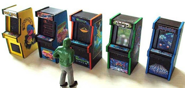 tiny_arcade_cabinets