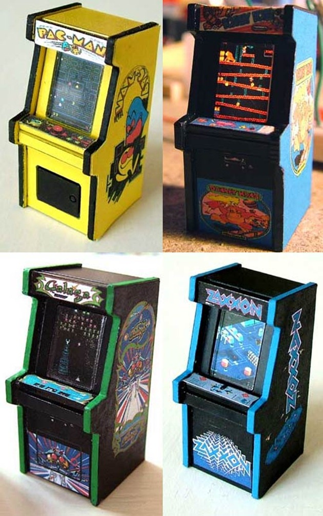 tiny_arcade_machines_2
