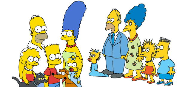 touchstones_simpsons20th