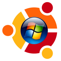 Even Ubuntu S Founder Likes Windows 7 Techcrunch