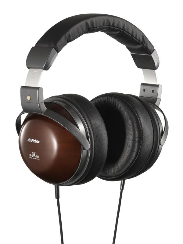 victor_wooden_headphones