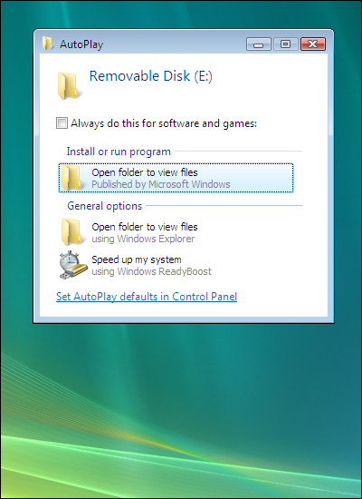 windows_vista_open_folder_to_view_files