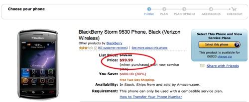 amazon-blackberry-storm