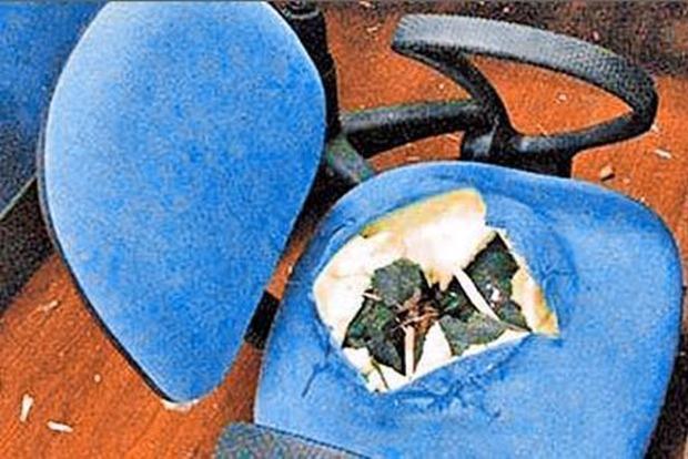 anal-chair-death